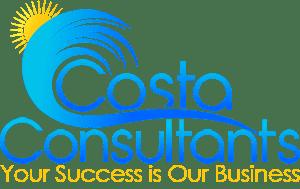 Costa Consultants
